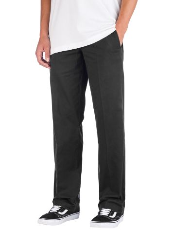 Dickies Vancleve Work Pants