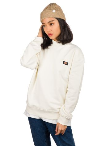 Dickies Bardwell Oversized Jersey