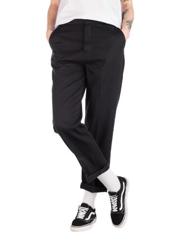 Dickies Elizaville Pants