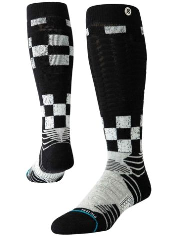 Stance Jw Tech Socks