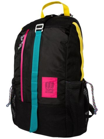 TOPO Designs Backdrop Rucksack