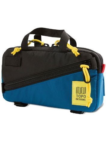 TOPO Designs Mini Quick Olkalaukku
