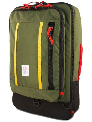 TOPO Designs Travel 40L Backpack