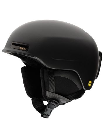 Smith Allure Casco