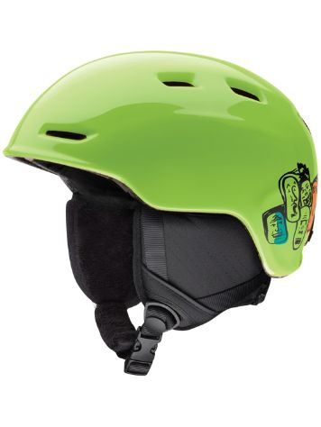 Smith Zoom Casque