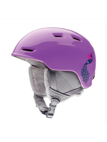 Smith Zoom Helmet