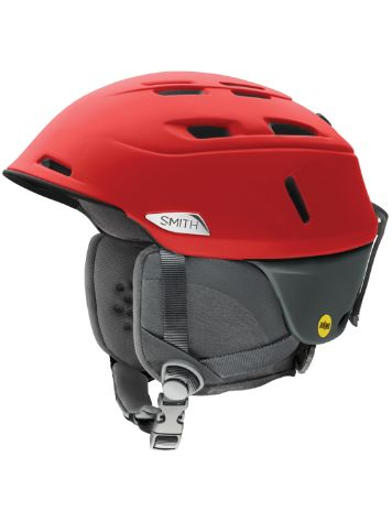 Smith Camber MIPS Casque