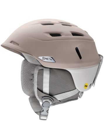 Smith Compass MIPS Casque