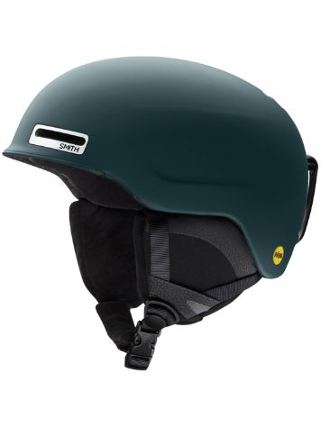 Smith Maze MIPS Casco