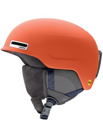 Smith Maze MIPS Casque