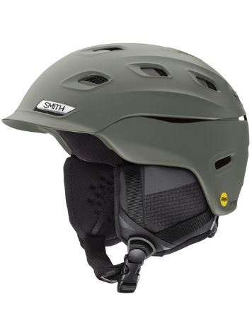 Smith Vantage MIPS Casque