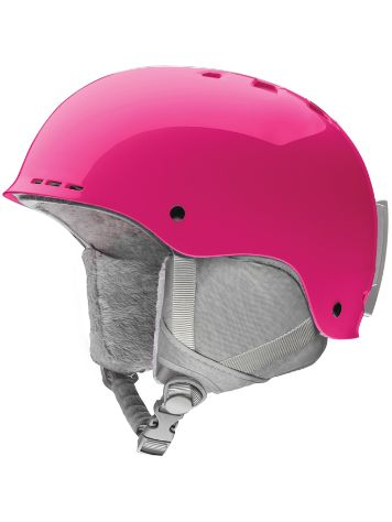 Smith Holt Junior 2 Casco