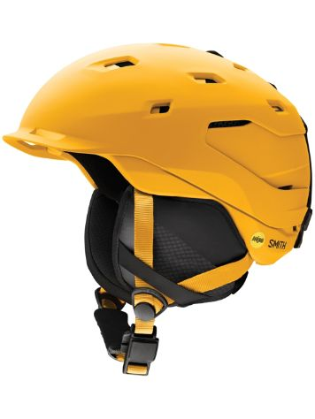Smith Quantum MIPS Casco