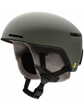 Smith Code MIPS Casque