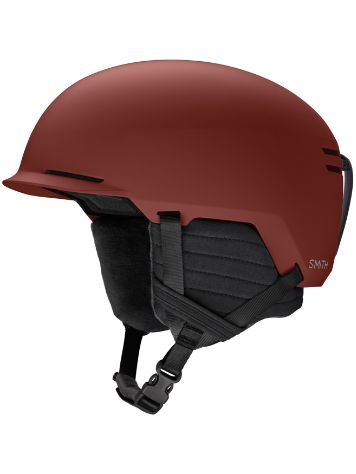 Smith Scout Helmet