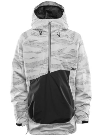 ThirtyTwo TM Anorak