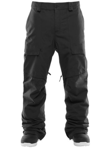 ThirtyTwo Alpha Pantalones