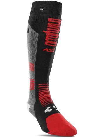 ThirtyTwo ASI Coolmax Comfort Chaussettes Techniques