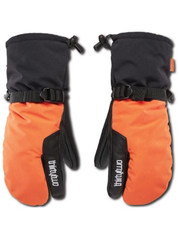 ThirtyTwo TM Trigger Mittens