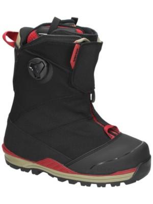 ThirtyTwo Jones MTB Splitboard Boots