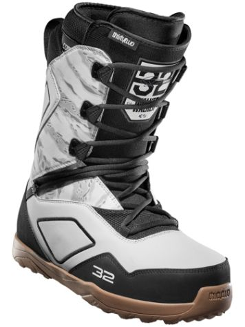 ThirtyTwo Light JP 2020 Scarponi da Snowboard