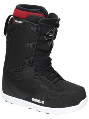 Buy ThirtyTwo TM-2 Snowboard Boots