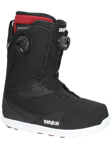 ThirtyTwo TM-2 Double Boa 2020 Snowboardboots