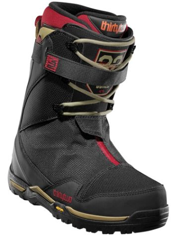 ThirtyTwo TM-2 XLT Jones 2020 Scarponi da Snowboard