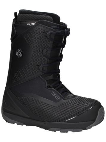ThirtyTwo TM-3 2020 Snowboardboots