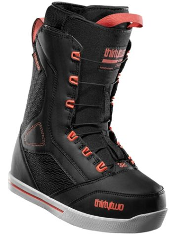 ThirtyTwo 86 FT 2020 Snowboardboots