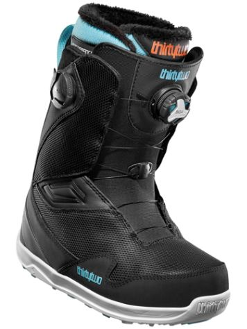 ThirtyTwo TM-2 Double Boa 2020