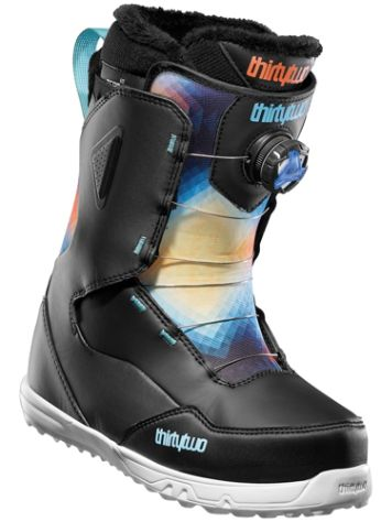 ThirtyTwo Zephyr Boa 2020