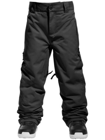 ThirtyTwo Wooderson Pantaloni