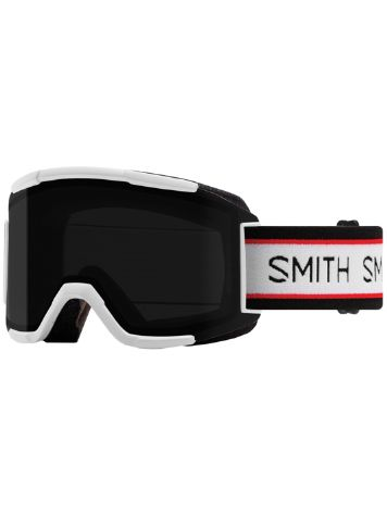 Smith Squad Repeat (+ Bonuslens) Goggle