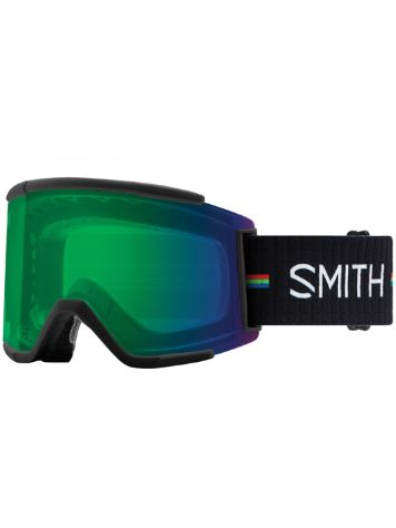 Smith Squad XL AC Louif Paradis (+ Bonuslens)