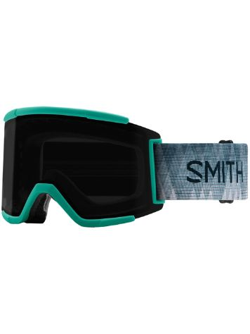 Smith Squad XL AC Bobby Brown (+ Bonuslens) Goggle