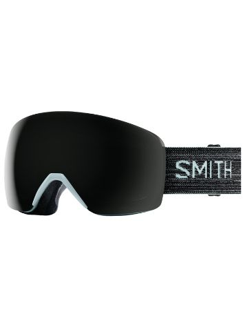 Smith Skyline Pale Mint Gafas de Ventisca