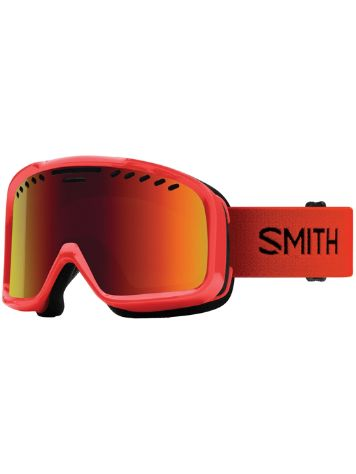 Smith Project Rise Goggle