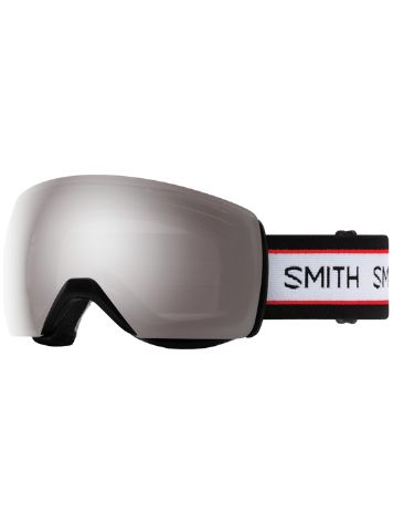 Smith Skyline XL Repeat Goggle