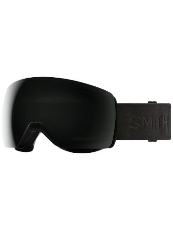 Smith Skyline XL Blackout Maschera