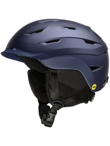 Smith Liberty MIPS Casque