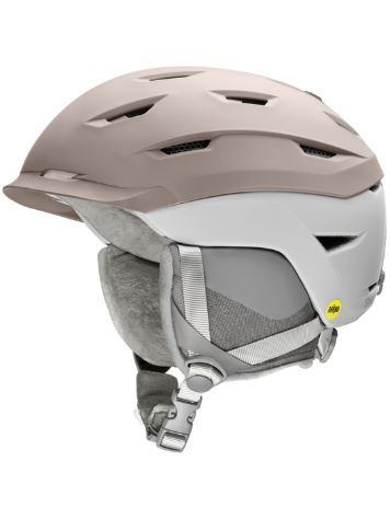 Smith Liberty MIPS Helm