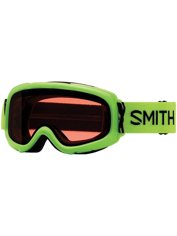 Smith Gambler Air Flash Faces rc36 rosec af