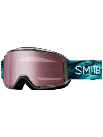 Smith Daredevil Adele Renault Maschera