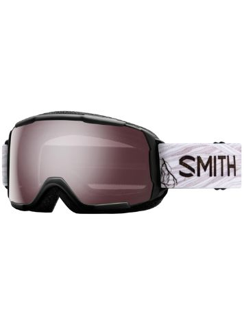 Smith Grom Adam Haynes Maschera