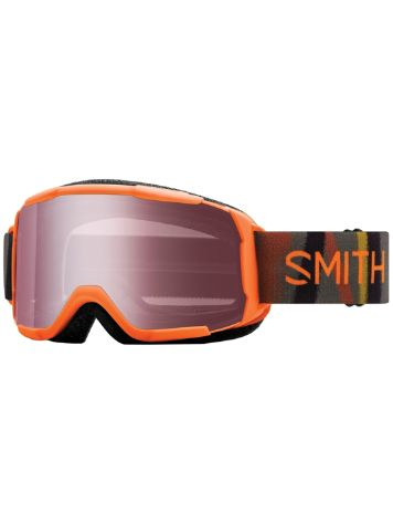 Smith Daredevil Halo Camo Goggle