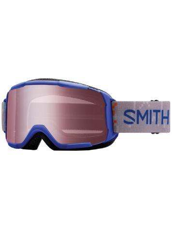 Smith Daredevil Blue Creatures Gafas de Ventisca
