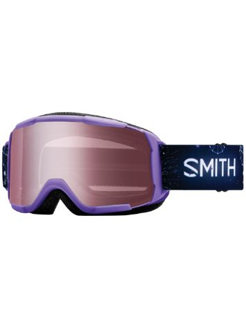 Smith Daredevil Purple Galaxy