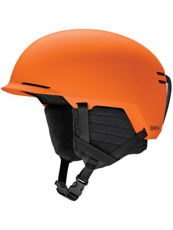Smith Scout Jr Casco