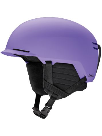 Smith Scout Jr Capacete